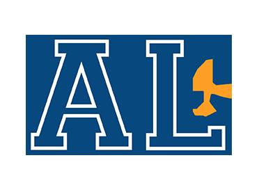 Logo AL sports