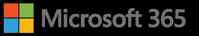 Office Microsoft 365