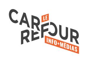 Biliothèque - Carrefour de l'information et des médias